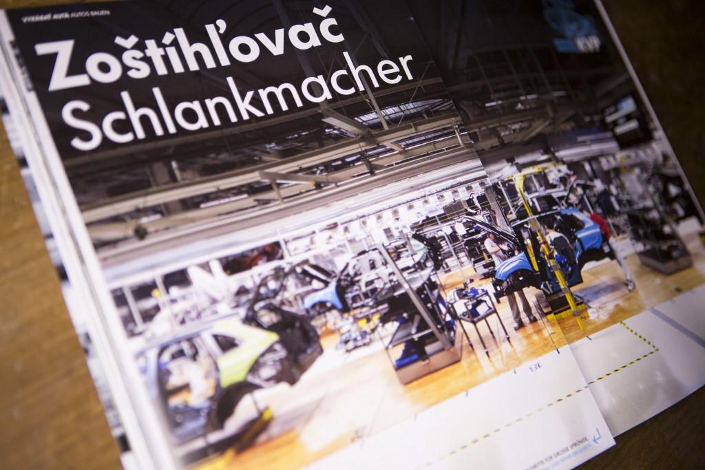 Nick-Putzmann-Volkswagen-Slovakia-Pulse-Magazin-Ref-03
