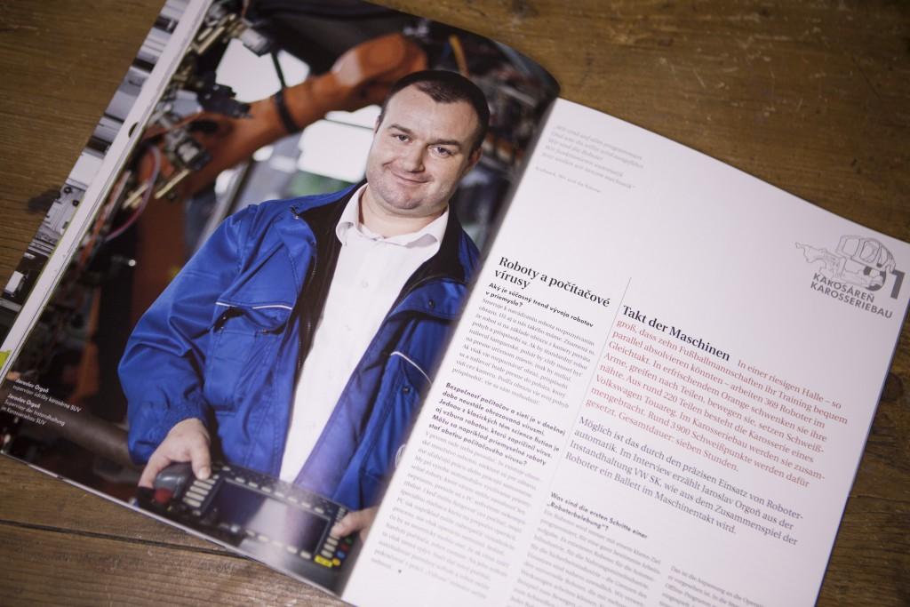 Nick-Putzmann-Volkswagen-Slovakia-Pulse-Magazin-Ref-04
