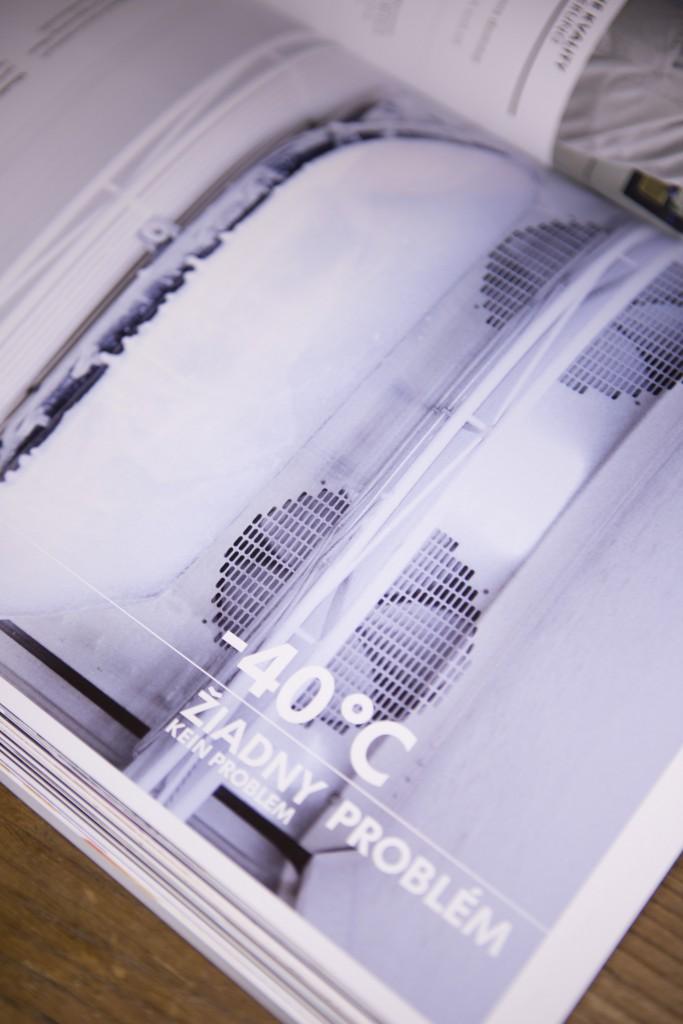 Nick-Putzmann-Volkswagen-Slovakia-Pulse-Magazin-Ref-06