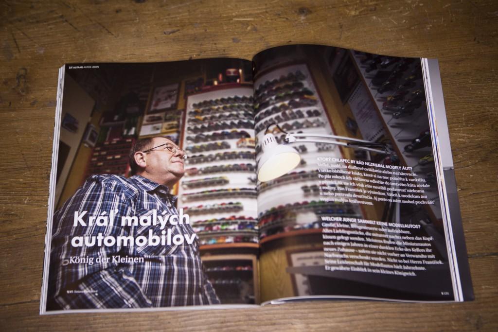 Nick-Putzmann-Volkswagen-Slovakia-Pulse-Magazin-Ref-07