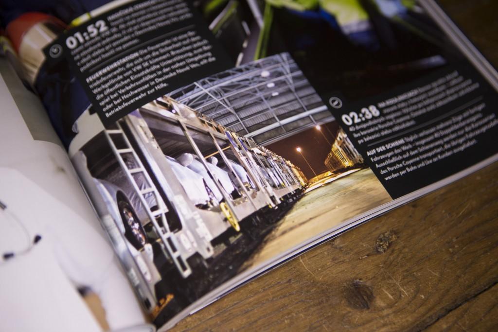 Nick-Putzmann-Volkswagen-Slovakia-Pulse-Magazin-Ref-09