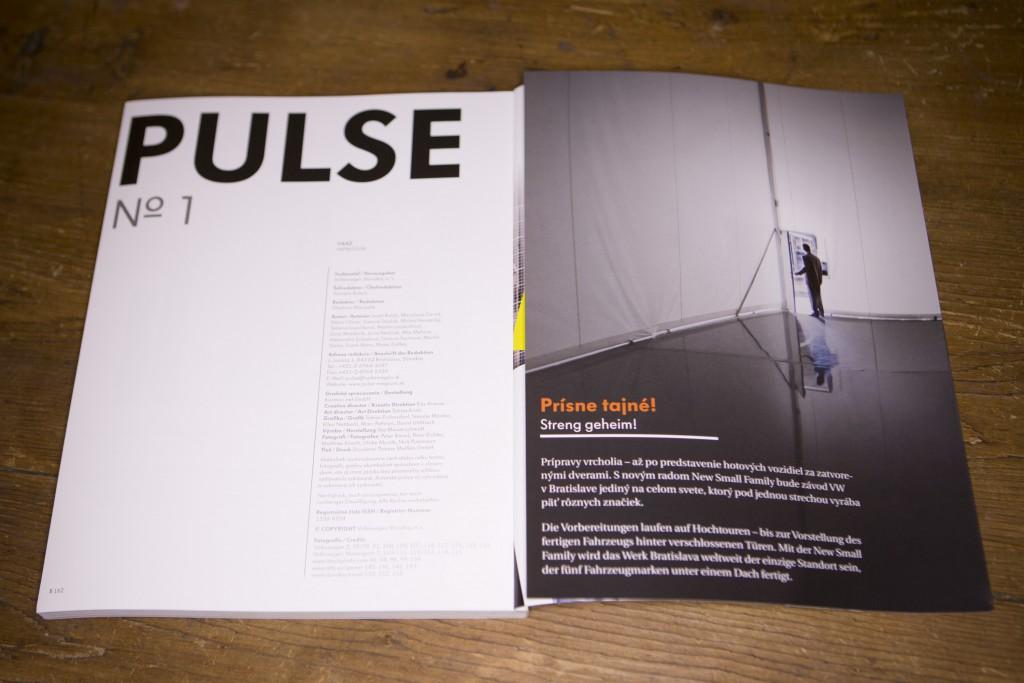 Nick-Putzmann-Volkswagen-Slovakia-Pulse-Magazin-Ref-10