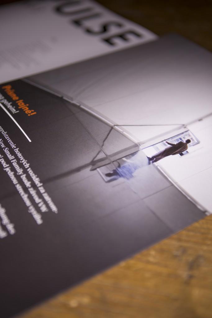 Nick-Putzmann-Volkswagen-Slovakia-Pulse-Magazin-Ref-11