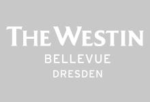 Westin Dresden