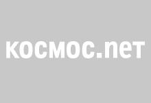 kocmoc.net