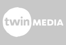 twinmedia