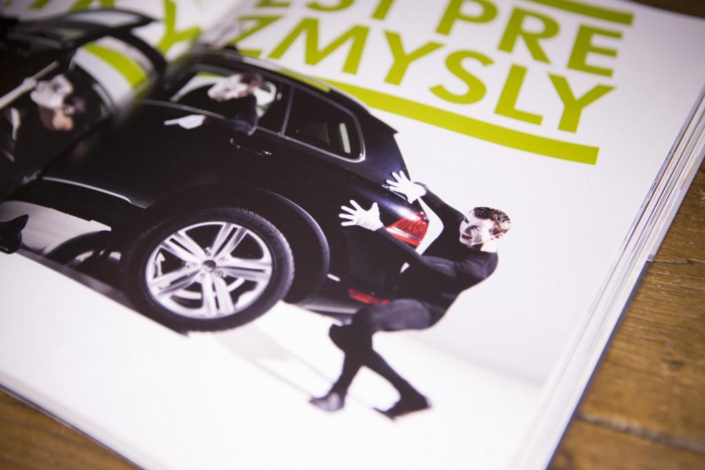 Nick-Putzmann-Volkswagen-Slovakia-Pulse-Magazin-Qualität-Ref-03