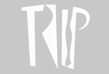 Trip Magazin