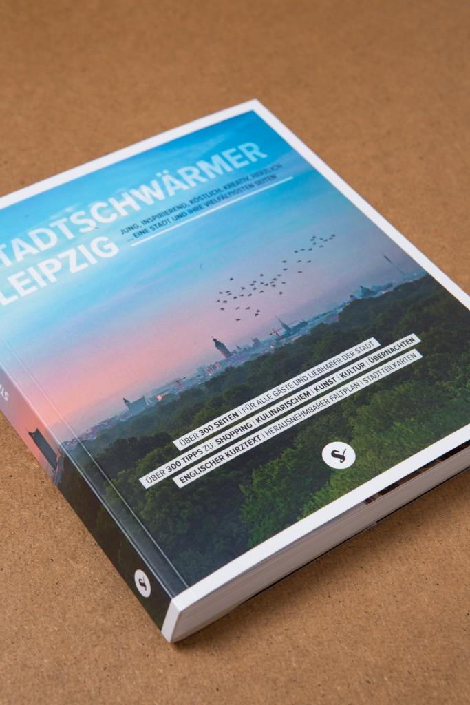 Nick-Putzmann-Stadtschwaermer-20