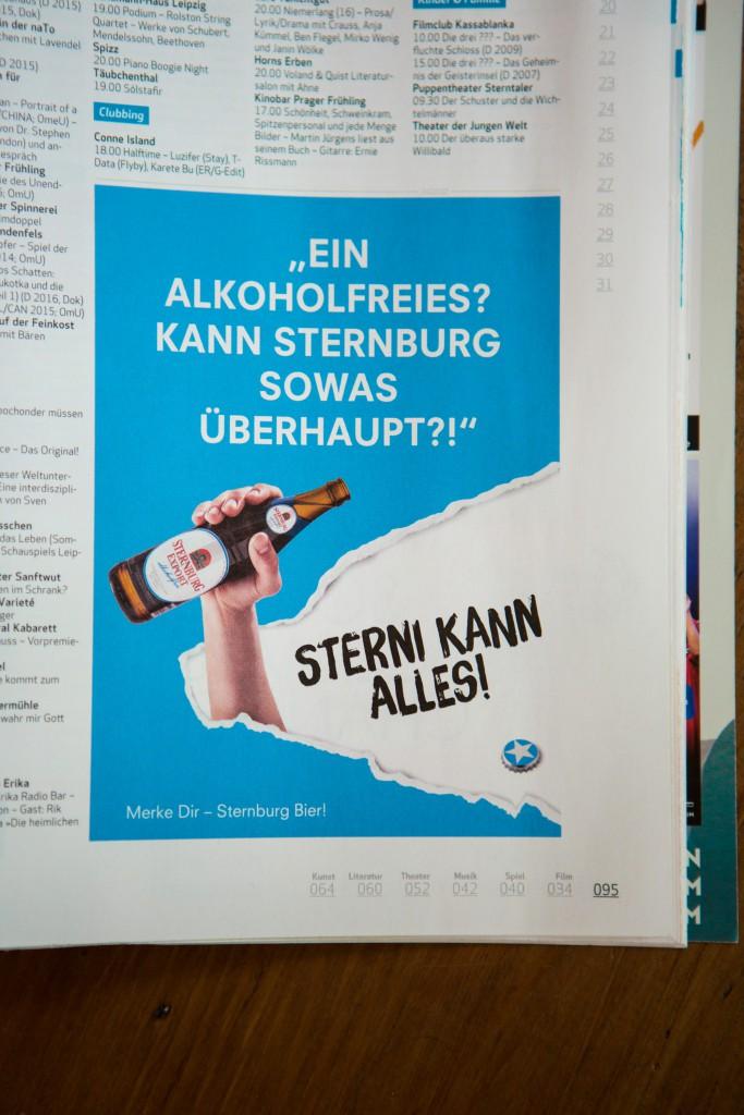 Nick-Putzmann-Sternburg-Kampagne-2016-Ref-03