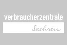 "<span class=""caps"">VZ</span> Sachsen"