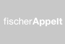 fischer Appelt