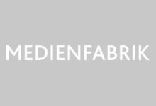 Medienfabrik