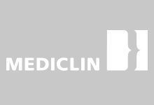 Mediclin BadDüben