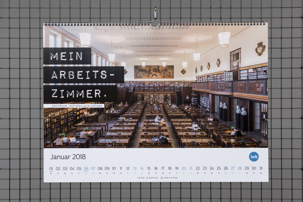 Nick-Putzmann-LWB-Kalender-2018-02