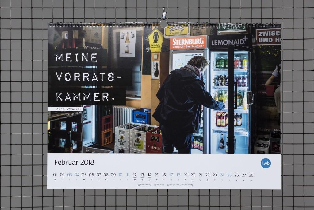 Nick-Putzmann-LWB-Kalender-2018-03
