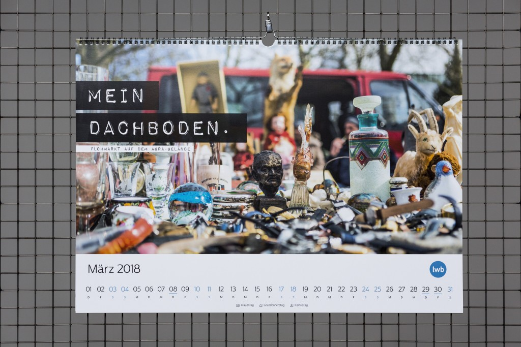 Nick-Putzmann-LWB-Kalender-2018-04