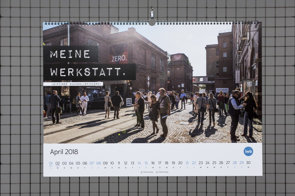 Nick-Putzmann-LWB-Kalender-2018-05