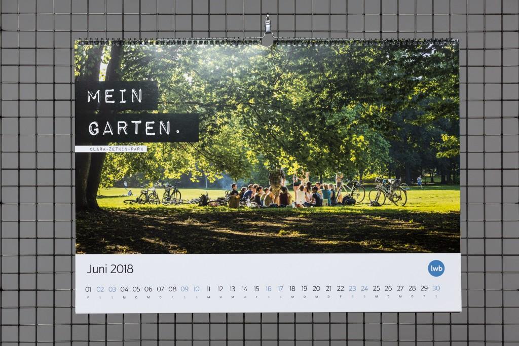 Nick-Putzmann-LWB-Kalender-2018-07