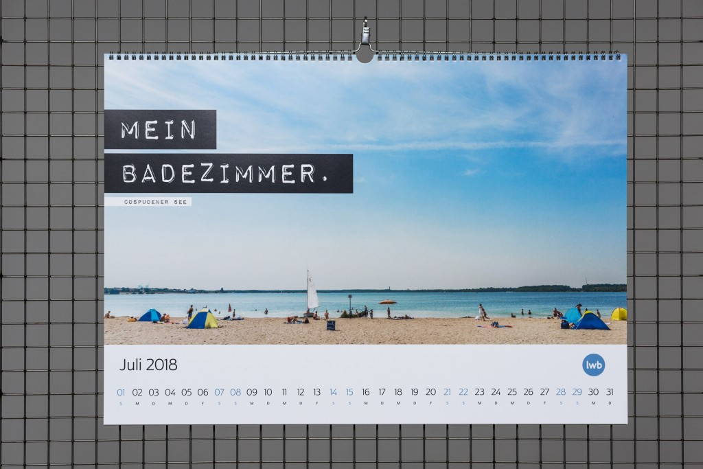 Nick-Putzmann-LWB-Kalender-2018-08