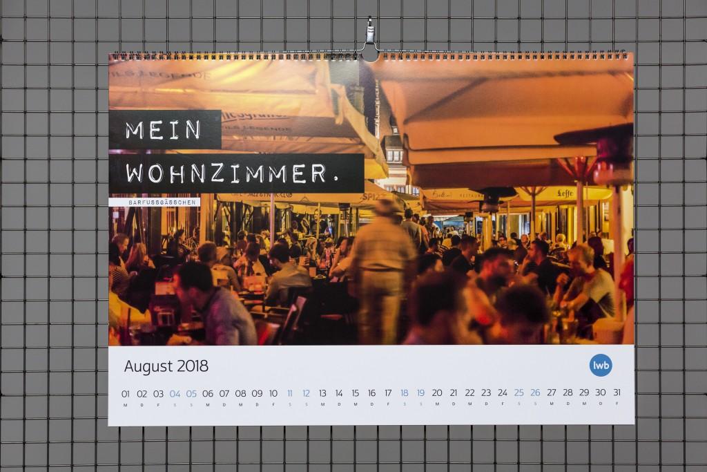 Nick-Putzmann-LWB-Kalender-2018-09