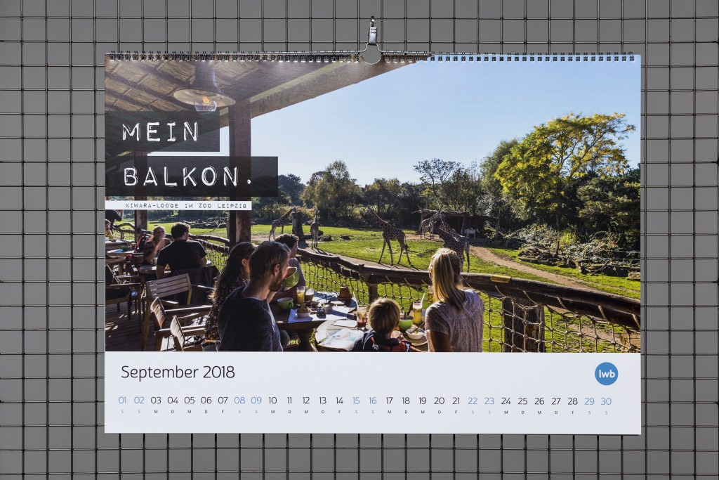 Nick-Putzmann-LWB-Kalender-2018-10