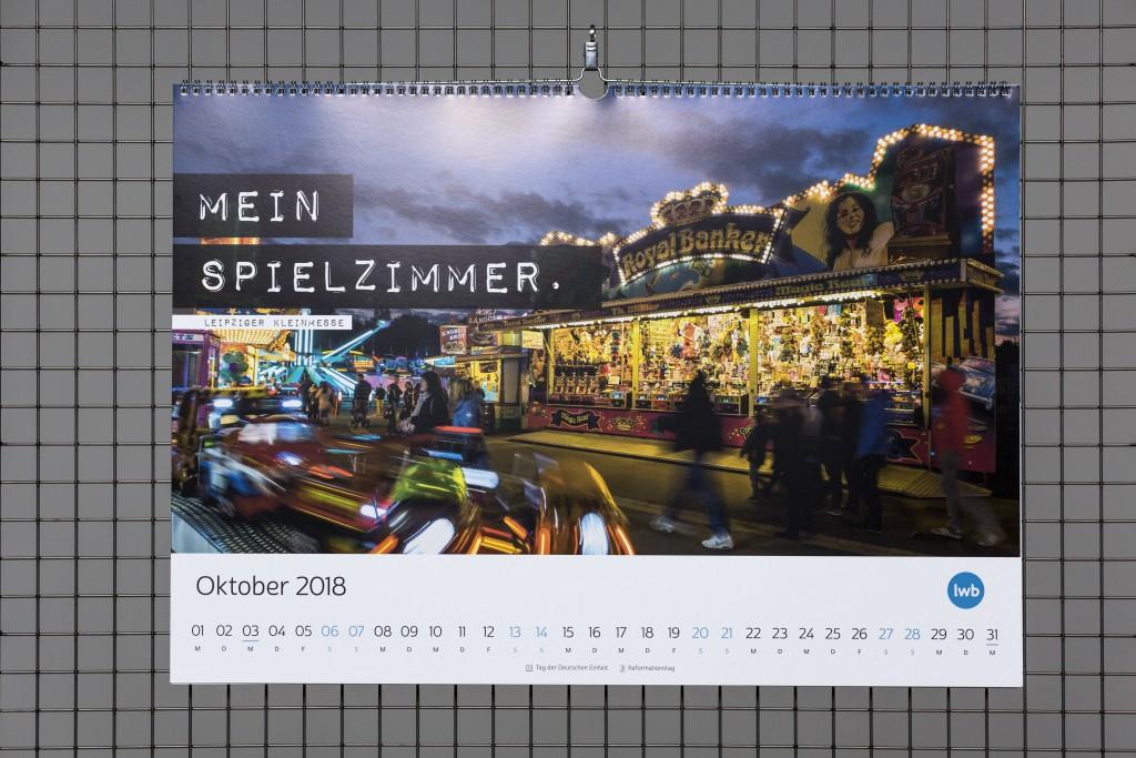 Nick-Putzmann-LWB-Kalender-2018-11