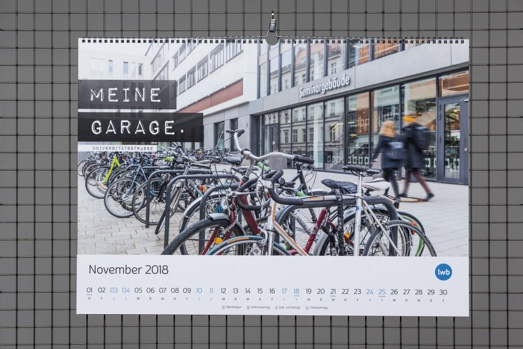 Nick-Putzmann-LWB-Kalender-2018-12