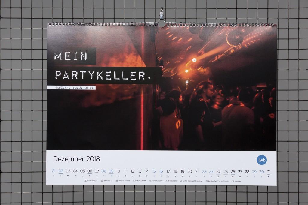 Nick-Putzmann-LWB-Kalender-2018-13