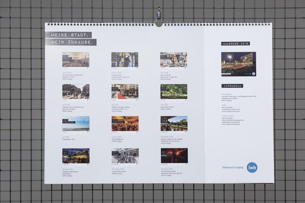 Nick-Putzmann-LWB-Kalender-2018-14