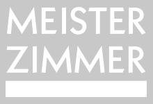 Meisterzimmer
