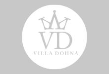 Villa Dohna