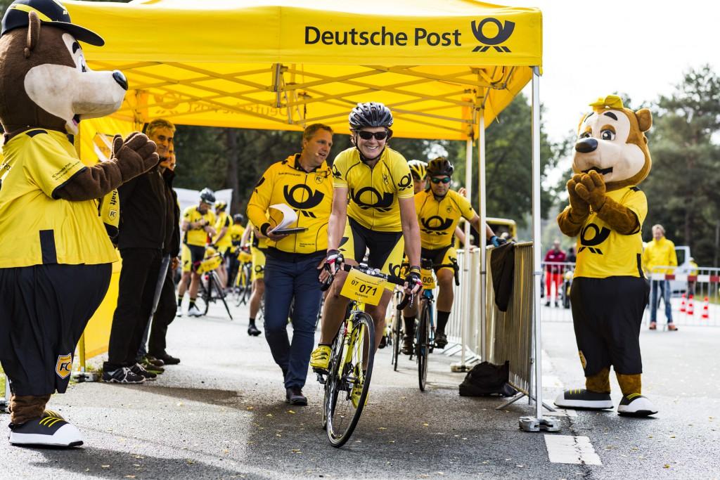 Nick-Putzmann-FC-Deutsche-Post03