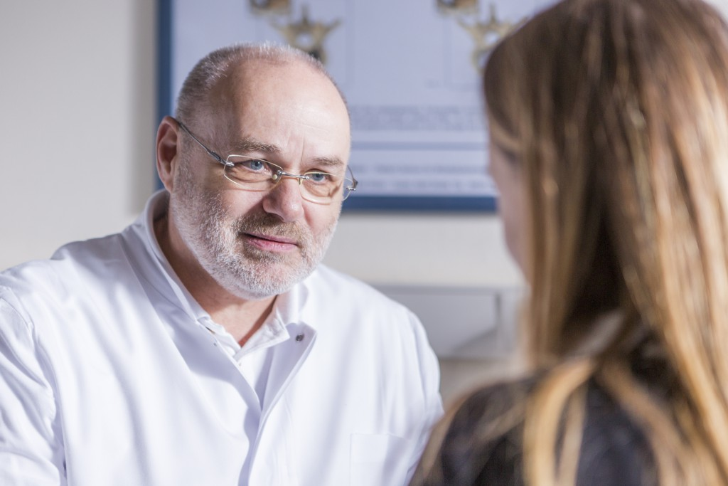 Nick-Putzmann-Mediclin-20