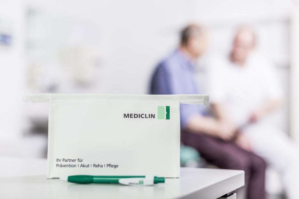 Nick-Putzmann-Mediclin-23