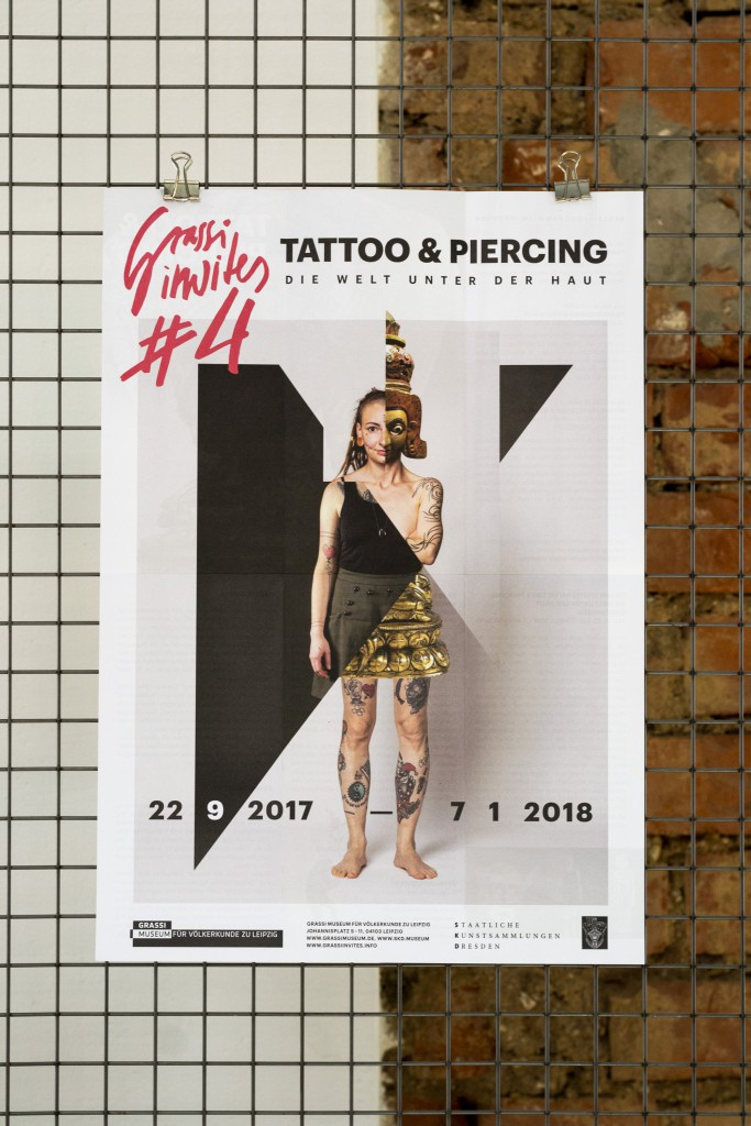 Nick-Putzmann-Grassi-Invites-Tattoo-Piercing-01