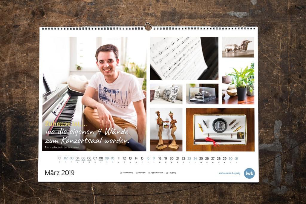 Nick-Putzmann-LWB-Kalender-2019-03-März