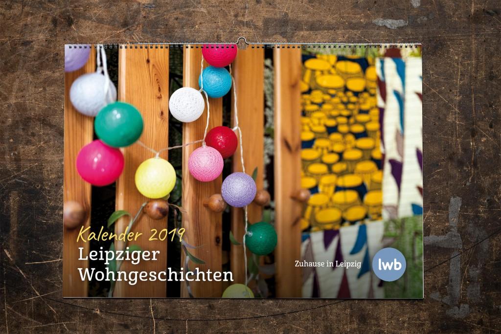 Nick-Putzmann-LWB-Kalender-2019-00-Cover