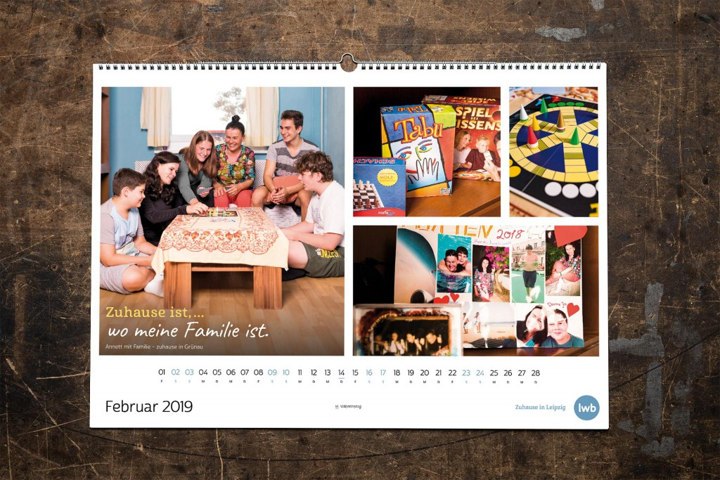 Nick-Putzmann-LWB-Kalender-2019-02-Februar
