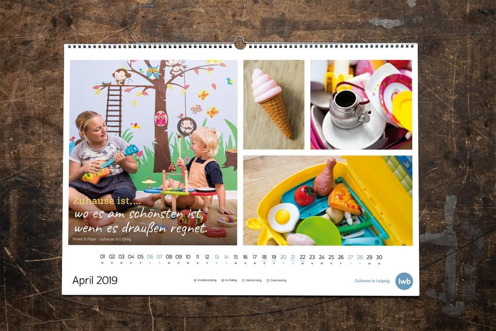 Nick-Putzmann-LWB-Kalender-2019-04-April
