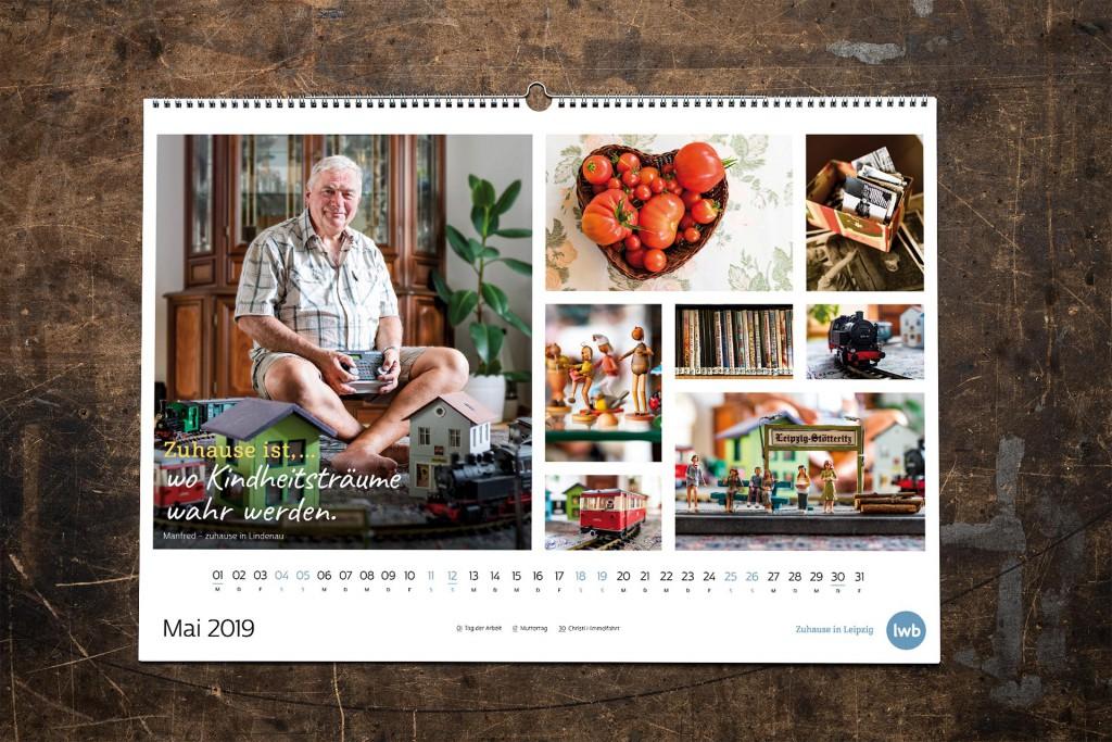 Nick-Putzmann-LWB-Kalender-2019-05-Mai
