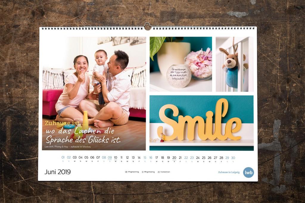 Nick-Putzmann-LWB-Kalender-2019-06-Juni