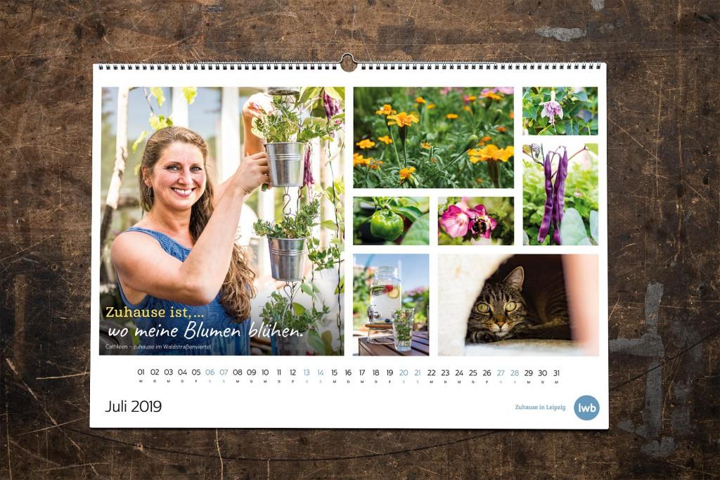 Nick-Putzmann-LWB-Kalender-2019-07-Juli