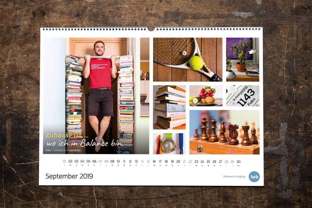 Nick-Putzmann-LWB-Kalender-2019-09-September