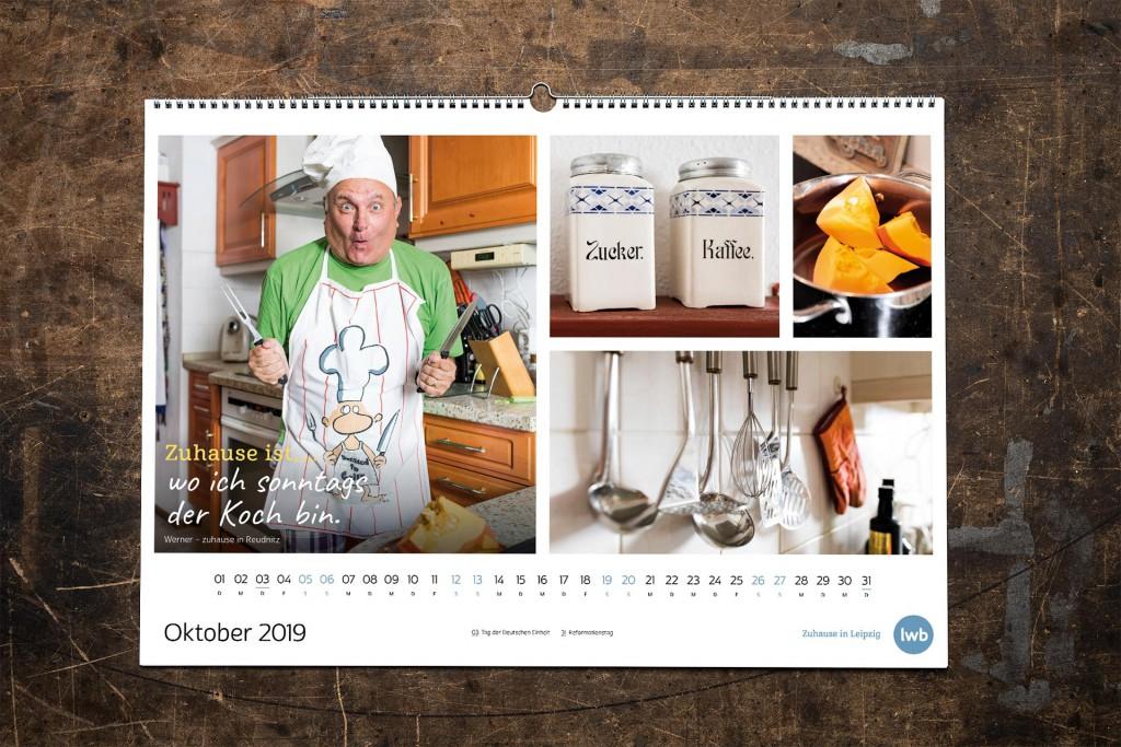 Nick-Putzmann-LWB-Kalender-2019-10-Oktober