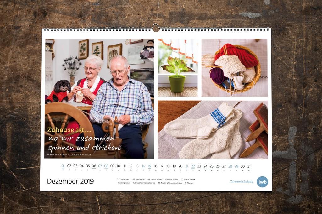 Nick-Putzmann-LWB-Kalender-2019-12-Dezember